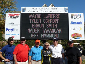 Waltrip Brothers Charity Championship 2012 (30).jpg