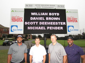 AYTEF_Golf_Tournament_Picture (29).JPG