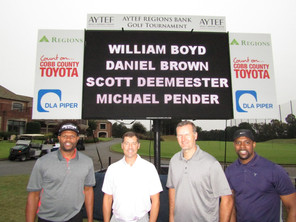 AYTEF_Golf_Tournament_Picture (29).JPG