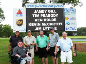 Mansfield_Golf_Classic_Pictures (13).JPG