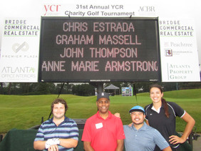 YCR_golf_tournament_picture (2).JPG