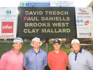 maury_healthcare_golf_pictures (3).JPG