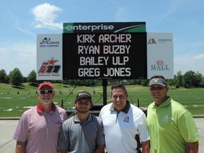 -Enterprise Annual Golf Tournament-Enterprise 2015-DSCN4200-Large.jpg