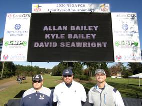 FCA_NEGA_Golf_Tournament_Pictures (4).JP