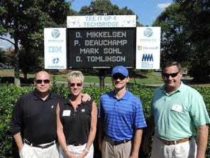 annual golf tournament 2014 (28) (Large).JPG