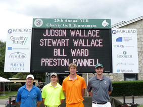 _Young Council of Realtors_Annual Charity Golf Tournament 2014_YCR14-20.jpg