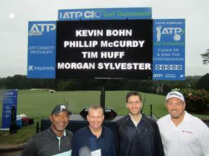 ATP_Golf_Tournament_Picture (16).JPG