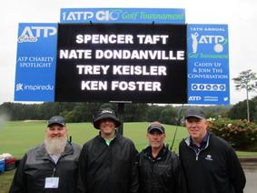 ATP_Golf_Tournament_Picture (17).JPG