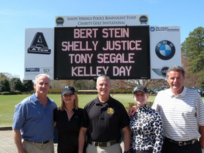 _Sandy Springs Police Benevolent Fund_Charity Golf Invitational 2014_SSPD14-20-Large1.jpg