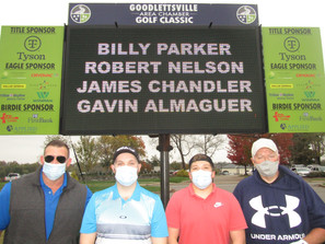 Goodlettsville_Chamber_Golf_Pictures (13