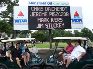 Mansfield (111) (Large).JPG