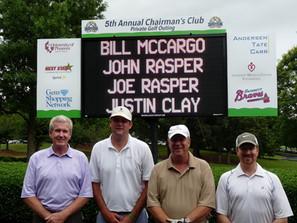 gwinnett chamber chairmans club (17) (Large).JPG