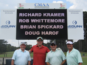 CMAA_Charity_Golf_Pictures (21).JPG
