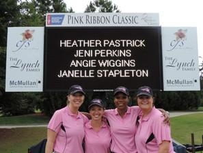 Pink Ribbon Classic (37) (Large).JPG