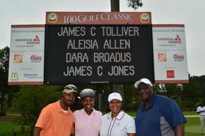 100 Black Men Golf Classic 2012 (18).JPG