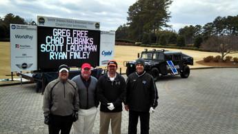 SSPD Golf Tournament 2013 (8).jpg
