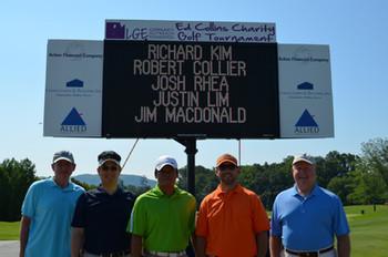 LGE Ed Collins Charity Golf Classic 2012 (4).jpg