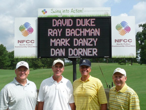 NFCC-Swing-into-Action-2011 (27).jpg