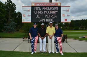 100 Black Men Golf Classic 2012 (39).JPG