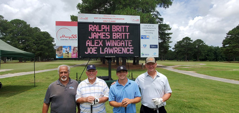 HWY_55_pm_charity_golf_pictures (3).jpg