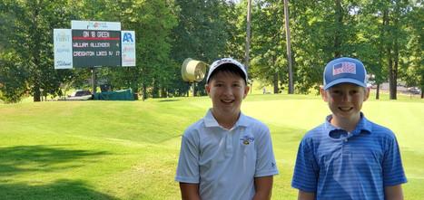 The Blade Junior Golf Team Picture (21).
