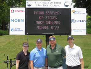 Circle_of_Trust_Golf_Pictures (11).JPG