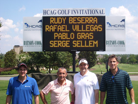 ghca_golf_tournament_picture (14).JPG