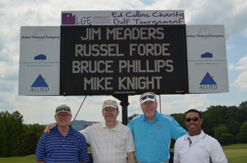 LGE Ed Collins Charity Golf Classic 2012 (10).jpg