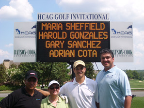 ghca_golf_tournament_picture (16).JPG