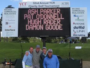 YCR_Golf_Tournament_Picture (36).jpg