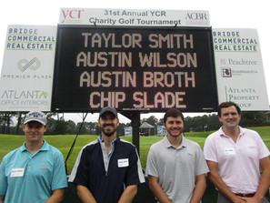 YCR_golf_tournament_picture (1).JPG