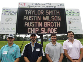 YCR_golf_tournament_picture (1).JPG