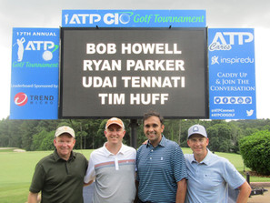 ATP_Charity_Golf_Picture (30).JPG