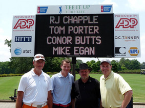 -American Cancer Society-Tee It Up Fore Life 2013-Tee-It-Up-Fore-Life-13-30.jpg