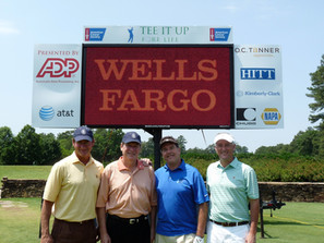 Tee It Up Fore Life 2012 (47).JPG