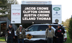 2021_Atlanta_Charity_Clays_Pictures (2).