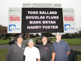 AYTEF_Golf_Tournament_Picture (30).JPG