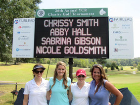 _Young Council of Realtors_Annual Charity Golf Tournament 2015_IMG_0266-Large.jpg