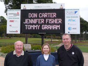 Georgia Chamber Business Champions Classic 2012 (50).jpg