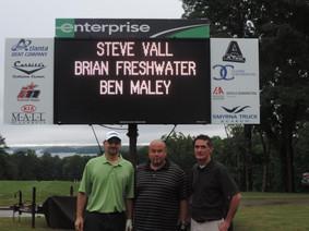 -Enterprise Annual Golf Tournament-Enterprise 2014-DSCN1164.jpg