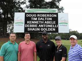 _Naismith Awards_Golf Tournament 2015_naismith-15-13-Large.jpg