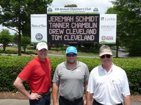 Chairman's Club 2015 (38).JPG