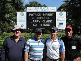 annual golf tournament 2014 (13) (Large).JPG