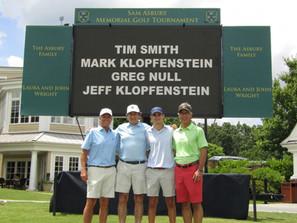 sam_asbury_golf_pictures (12).JPG