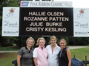 Pink Ribbon Classic (44) (Large).JPG