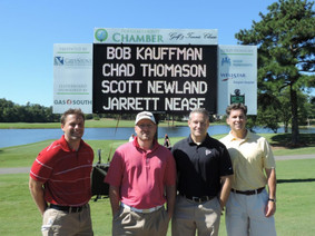 -Douglas County Chamber-Golf Classic 2014-Doug14-24.jpg