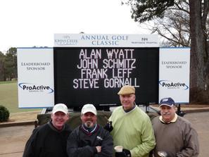 John's Creek Chamber Golf 2013 (43).JPG