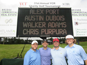 YCR_golf_tournament_picture (10).JPG