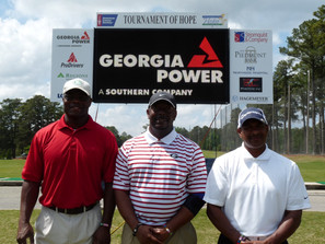 american cancer society tournament of hope (61) (Large).JPG