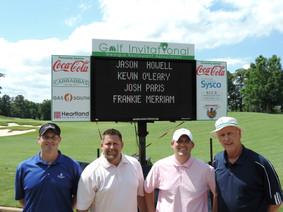GRA Golf Invitational (32) (Large).JPG